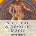 Spiritual and Demonic Magic