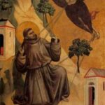 Mystic Profile: Francis of Assisi