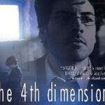4th Dimension Q&A Session