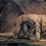 Ancient Semitic Demon Possession and Exorcism
