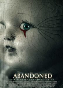 The Abandoned Movie Review